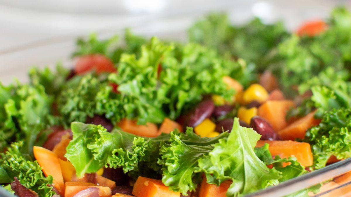 5 noteikumi, lai Tavs mājās gatavotais ēdiens būtu veselīgs!