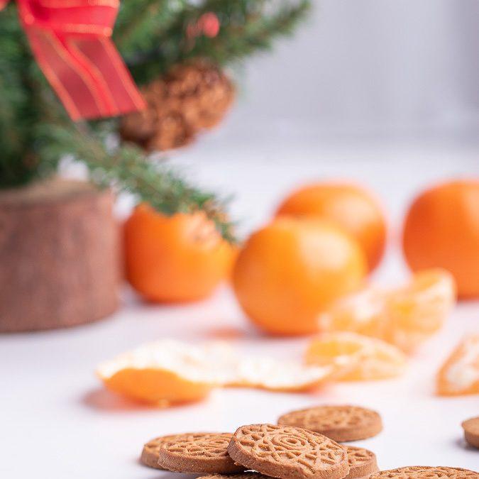5 ieteikumi, lai Tu svētkos nepārēstos. Ko darīt, ja pārēdies?