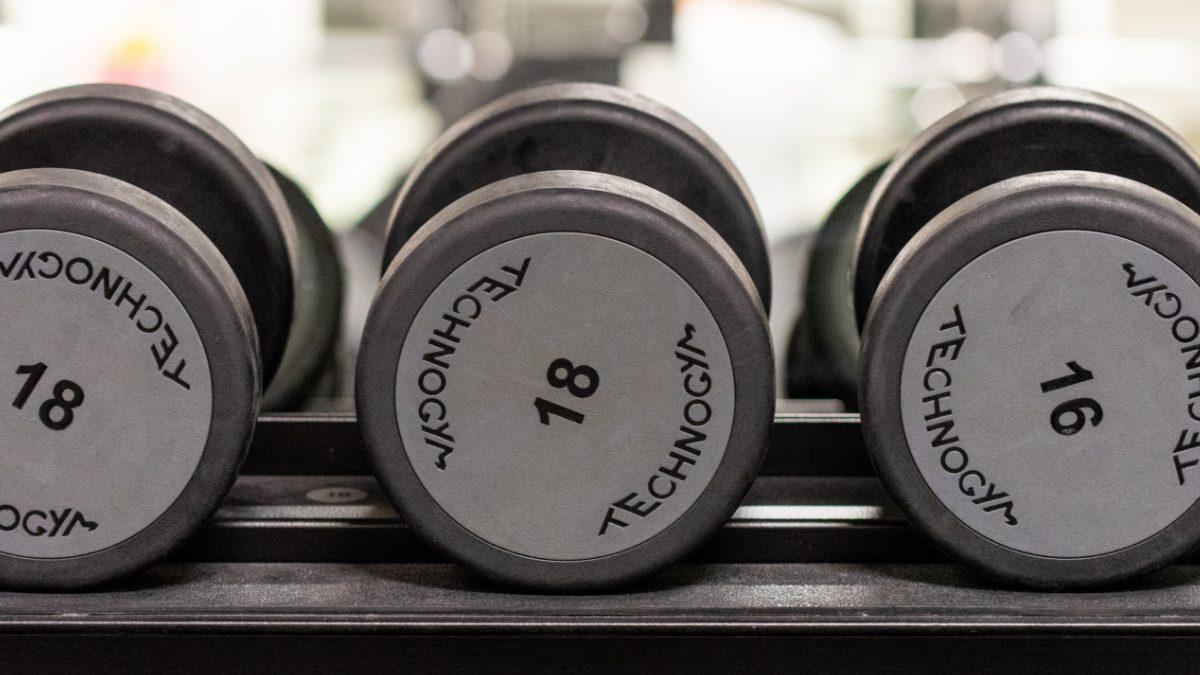 5 Noteikumi svara palielināšanai